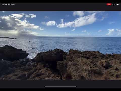 【売り止め】サンセットビーチの二戸一物件:サーファーにはたまらない