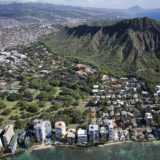 Honolulu Board of Realtor レポート 2018年9月