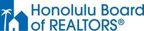 2018年10月ホノルル・ボード・オブ・リアルター・レポート~10月の中央値は現状維持だが、オアフの住宅売買は減少~