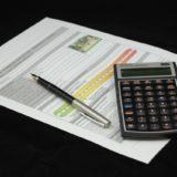 割引キャッシュフロー攻略④レバレッジの効き方とリスク