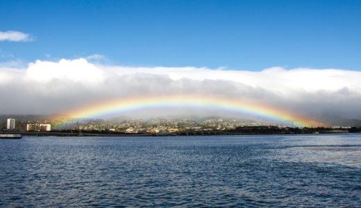ハワイ最高級の新築コンドに120以上の欠陥?
