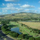 築22年超木造物件の4年償却:ハワイの物件の建物比率は?