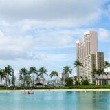 ハワイに別荘が多い意外な理由:4軒に1軒は州外のバイヤー