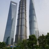 上海IREM/CCIMコンフェレンス