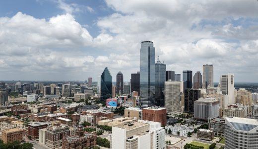 2020年米国市場予想:西が下がって南が上がる