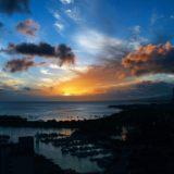ハワイのコロナ