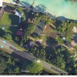 2020年7月ハワイ住宅市場報告:オバマ大統領の別荘