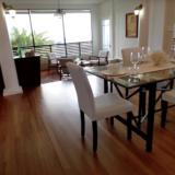 【成約済】ハワイ不動産投資物件|ホノルルに近いパシフィックハイツの345万ドル豪邸:景色抜群