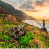 ハワイ不動産投資物件|高級住宅地ハワイカイのコンド