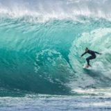 ハワイ不動産投資物件|ハウウラのビーチフロント物件
