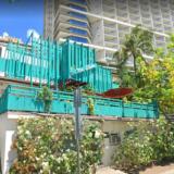 コロナに負けないハワイの不動産〜トランプタワーの隣のホテルを日本人投資家が購入〜