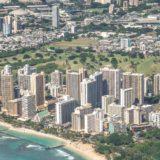 【戸建て価格最高金額を更新】2021年1月ハワイホノルル住宅市場レポート