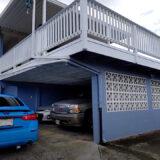 ハワイ不動産投資情報|パールシティーの二戸一物件:110万ドルで家賃ネット予想$5,000