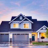アメリカ:マイホーム購入資金調達の新しいビジネスモデル9選