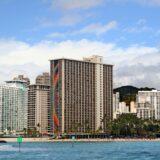 ハワイのホテルはコロナでどれだけ打撃を受けたか