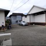 【成約済】ハワイ不動産投資情報|市内パラマの超安物件:2LDK3戸で、$99.8万。