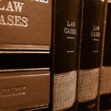 米国司法省によるNAR(全米不動産協会)独占禁止法違反訴訟の行方:エージェントの違反行為を証明する録音をREXが公表