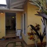 ハワイ不動産投資物件情報|モイリイリの3戸物件:$135万で予想家賃$5,500/月
