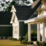 コロナで多世代住宅需要急増:私が多世帯住宅を勧める三つの理由  NAR(全米不動産協会)