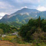相続土地国庫帰属法:あっと驚く日本の法律