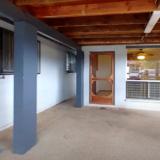 マイリの2棟物件:売出価格$78万で、家賃のネット予想月$4,400