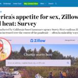 ジローの不動産サイトがアダルトサイトと大接戦