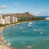 ハワイ市場はどうなる?:CCIM(全米認定不動産投資顧問協会)チーフ・エコノミストKCコンウェイ氏レポート