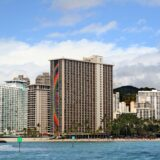 【ハワイに別荘を持つなら?】タイムシェアかコンドホテルか:絶対コンドがお得
