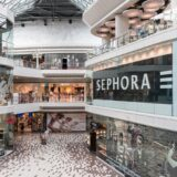 【コロナ禍で小売業者に起きた変化とは】アメリカの店舗系不動産市場レポート