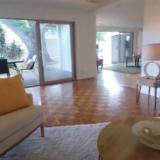 アイナハイナの豪華物件:オープンハウスは大盛況