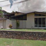 ハワイで家を修理してもらうのは結構大変