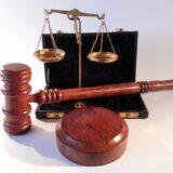 揺らぐ米国不動産取引の商習慣ー米司法省、NARとの示談を取り下げ