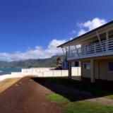 ハウウラの3戸物件:ビーチフロントで状態も良好、家賃収入月$7,100